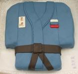 204 А Кимоно от 1 кг