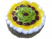 41 П Ореховый десерт от 1 кг