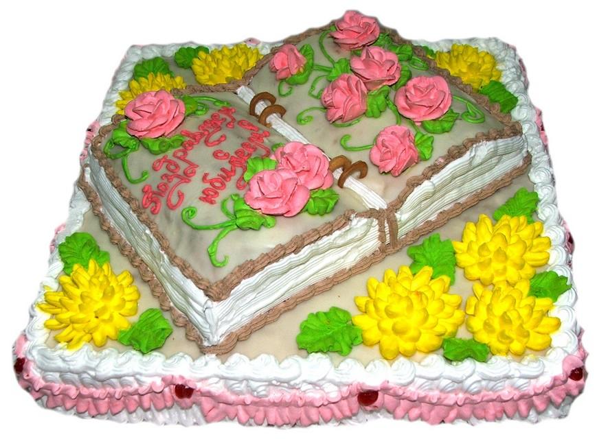 поздравление с днем рождения в прозе знакомой девушке от девушки