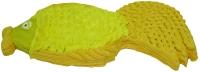 15 Д Золотая рыбка от 1.5 кг