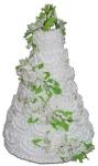 3 С Свадебный семиярусный 5-15 кг