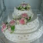 67 С Свадебный от 5 кг