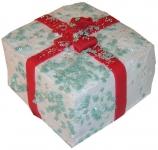 13 Н Подарок от 1 кг